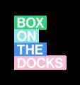 box on the docks logo