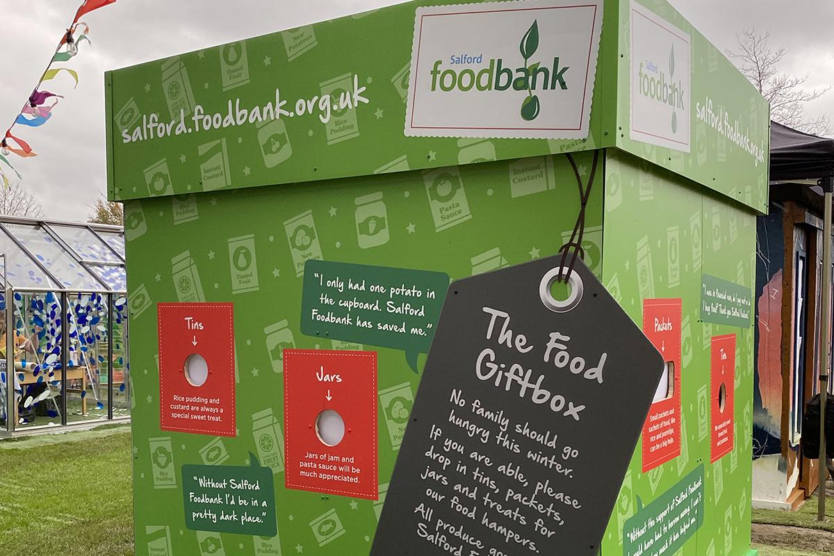 salford-food-bank